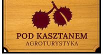 Pod Kasztanem - Agroturystyka
