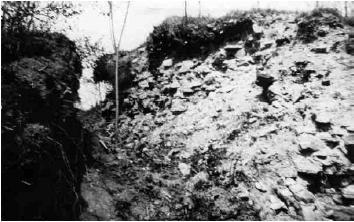 37ab - Mymoń ok. 1937