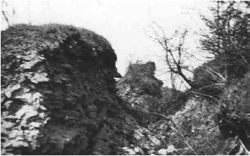 37ac - Mymoń ok. 1937