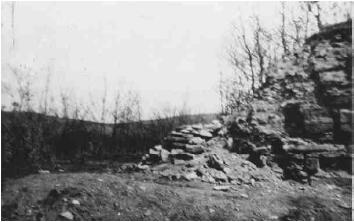 37ad - Mymoń ok. 1937