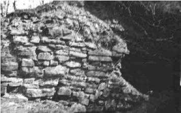 37ae - Mymoń ok. 1937